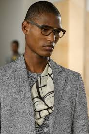 hairstyles for black men with big foreheads buzz hairstyles for men best of 26 selected hairstyles for men