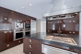 kitchen remodel ideas with oak cabinets jeff betsy s kitchen remodel pictures home remodeling
