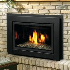 Real Flame Fireplace Insert by Real Flame Ashley Fireplace Real Flame Electric Fireplace Real
