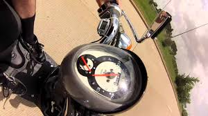 57 mph honda metropolitan youtube