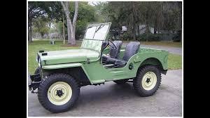 willys jeep ww2 willys jeep