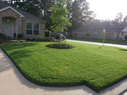Simple Front Yard Landscaping Ideas Gorgeous Simple Front Yard Landscaping Ideas Budget Backyard