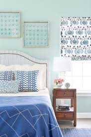my top 10 paint colors for the bedroom that will help you sleep