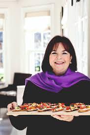 Ina Garten Make Ahead Recipes Q U0026a Ina Garten Brings Barefoot Contessa Message To Houston