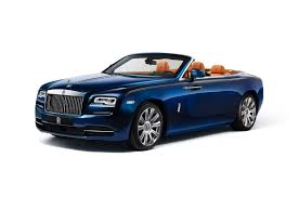 roll royce royles rolls royce releases dawn convertible this is not a scalped