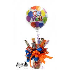 balloon delivery gainesville fl get well flowers the plant shoppe gainesville florida the plant