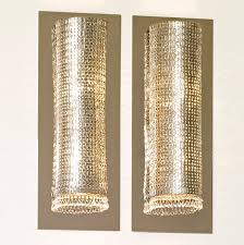 Luxury Wall Lights Designer Wall Light High End Wall Lights - Designer wall lighting