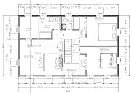 large ranch house plans large ranch home floor plans 9 best open floor plans for ranch style