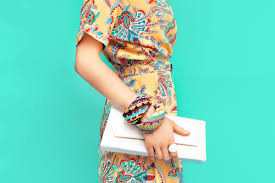 look good when heading out with these fashion tips looking younger what to wear to look younger reader u0027s digest