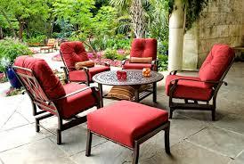 banquet tables for sale craigslist craigslist patio furniture for sale home design ideas