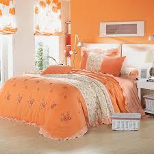 Pink And Orange Bedroom Pink And Orange Bedding Sets Amusing Pink And Orange Bedding Sets