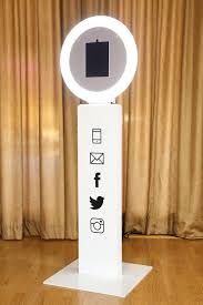 photo booth selfie booth photo booth rental nc qc booths
