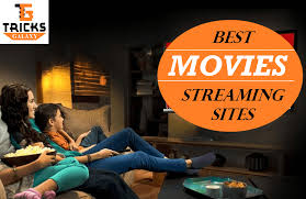 15 best free movie streaming sites 2017 updated