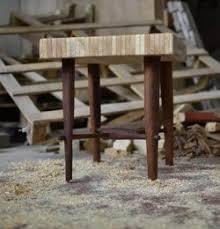 Reclaimed Wood Bar Table Diy Reclaimed Pallet Wood Bar Table