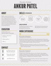 Event Planning Skills Resume Resume Example Event Planner Resume Jenny Hollowed On Twitter