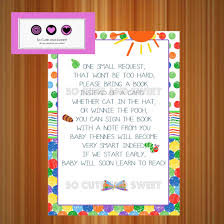 the very hungry caterpillar baby shower card u2013 frenchkitten net