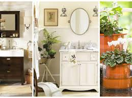 Decorative Bathroom Ideas by Bathroom Ideas Decorating Ideas For Bathrooms Transform Your