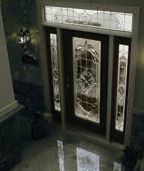 glass for front doors 119 best glass beveled windows images on pinterest stained