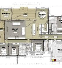 energy efficient home plans bungalow space solar and energy efficient home energy efficient