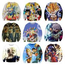 compare prices on hoodie avatar online shopping buy low price