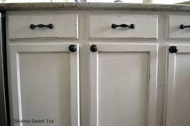 46 kitchens with dark cabinets black kitchen pictures modern
