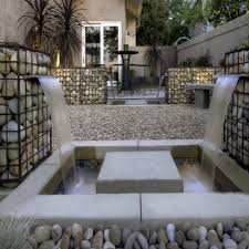 pool builders orange county 1 rated pool builder in oc