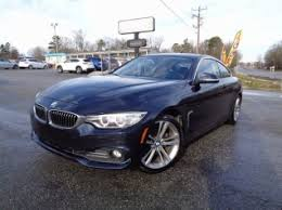 used bmw 4 series cars for sale used bmw 4 series for sale in asheboro nc 37 used 4 series