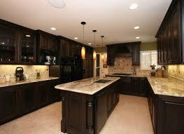 White With Brown Glaze Kitchen by Kitchen Cabinets White Kitchen Cabinets With Gray Glaze Small