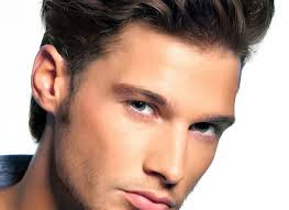 gents hair cut style top mens hairstyles cool haircuts for men