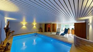 100 home design story walkthrough 5 bedroom modern triplex