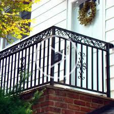 house balcony railings design house balcony railings design