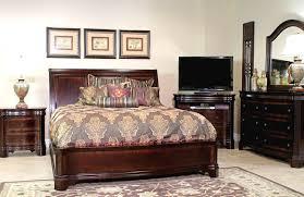 mor furniture bedroom sets astounding pictures design 44
