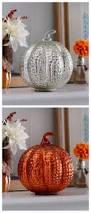 fall pumpkin decoration 470 best fall decorating images on pinterest dinner parties