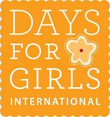 days for girls international sustainable feminine hygiene