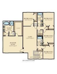 lennar next gen floor plans lennar s next gen floor plan now available in ta bay builder