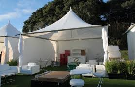 tent party rentals tents celebrations party rentals