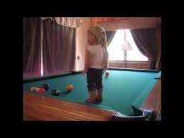 Human Pool Table by Exploring The Human House Agsm Youtube