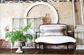 how to mix old and new furniture how to mix the old with the new