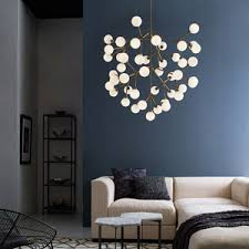 Living Room Chandeliers Living Room Lighting Ceiling Lights Fixtures Ylighting