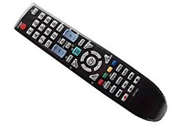 reset samsung universal remote universal remote control for samsung lcd amazon co uk electronics