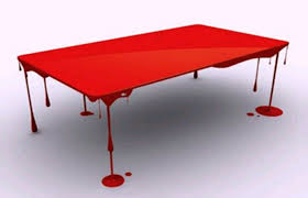 coffee tables cool unusual coffee table tables for sal amazing