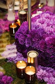 Carnation Flower Ball Centerpiece by Best 25 Purple Carnations Ideas On Pinterest Carnation Wedding