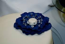 wedding flowers kelowna wedding flowers kelowna wedding flowers blue roses