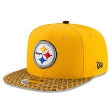 pittsburgh steelers hats baseball caps football hat