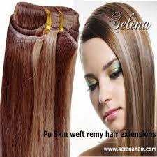 remy hair extensions skin weft remy hair extensions human hair pu skin weft