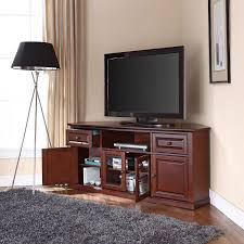 corner media cabinet 60 inch tv corner media cabinet for 60 tv corner cabinets