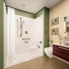 Walk In Bathtubs For Elderly Walk In Showers Shower Stalls U0026 Kits Ella U0027s Bubbles