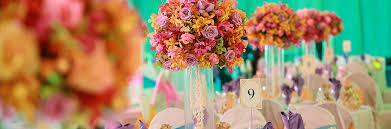Indian Wedding Planners Nj Collections Of Indian Wedding Planner In Usa Bridal Catalog