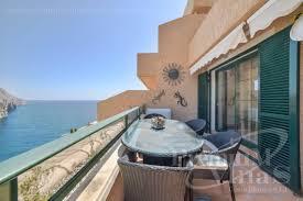 Wohnung Zu Kaufen Wohnung Kaufen Altea Costa Blanca Spanien Wohnung An 1