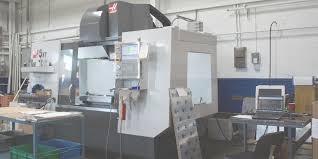 plastic injection molding michigan design prototype u0026 production